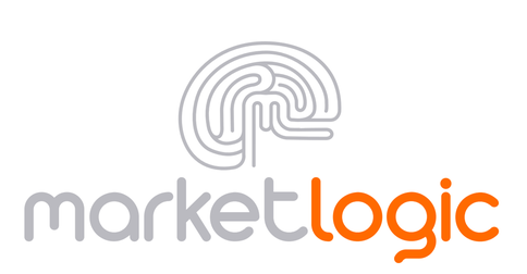 MarketLogic
