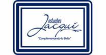Estuches Jacqui