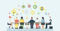 empleos de ejecutivo de ventas en Aliat universidades