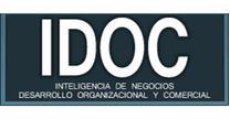 empleos de gerente de sucural en Idoc selección y reclutamiento