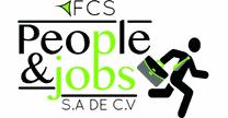 PEOPLE AND JOBS SA DE CV