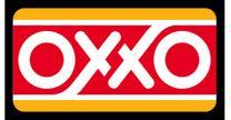 Cadena Comercial OXXO SA DE CV