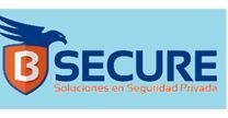B-Secure Soluciones en Seguridad Privada, S.A. de C.V.