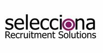 Selecciona Recruitment Solutions