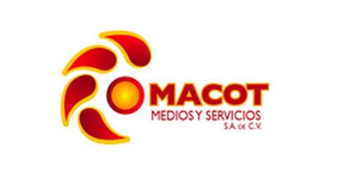 MACOT