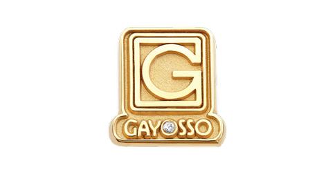 SERVICIOS COOPORATIVOS GAYOSSO