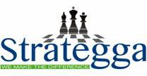 Strategga Call Center