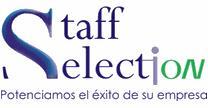empleos de coordinadora de ventas en Staff Selection