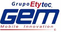 Etytec