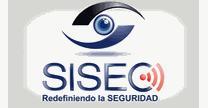 empleos de tecnico instalador en SISEC