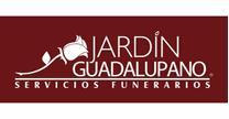 Jardin Guadalupano