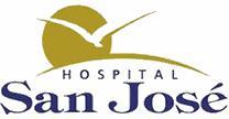Hospital San Jose Celaya