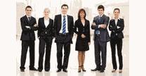 empleos de ejecutivo financiero en PROFUTURO - EMPRESA FINANCIERA
