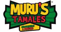 Murus, Tamales oaxaqueños a domicilio