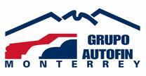 empleos de asesor de ventas en Autofin Monterrey
