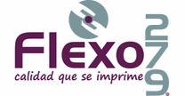 Flexo 279 S.A.  de C.V.