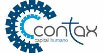Capital Humano Contax