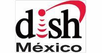 empleos de supervisor de operaciones y logistica en Dish