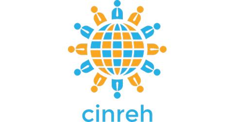 CINREH Capital Humano S.A. de C.V.