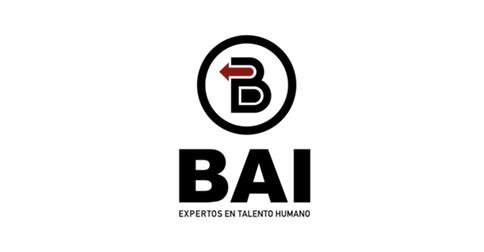 BAI EXPERTOS EN PERSONAL EXTERNO