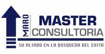 MASTER CONSULTORIA MARO