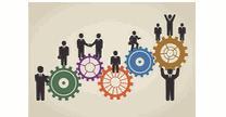 empleos de auxiliar administrativo en TALENTO 3.0