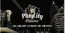 Play City Casino - Gran Plaza