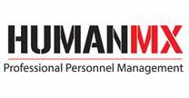HUMANMX