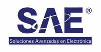 empleos de soporte tecnico bilingue en SAE