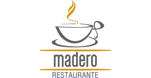 Madero Restaurant