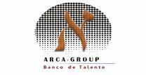 Arca-Group S.A de .C.V