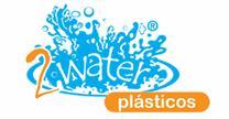 empleos de pulidor de moldes en 2W Plasticos SA de CV