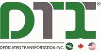 empleos de monitorista gps en Dedicated Transportation Inc, SA de CV