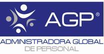 AGP Tupperware