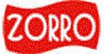 Grupo Zorro Abarrotero
