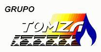empleos de chofer vendedor en Grupo Tomza