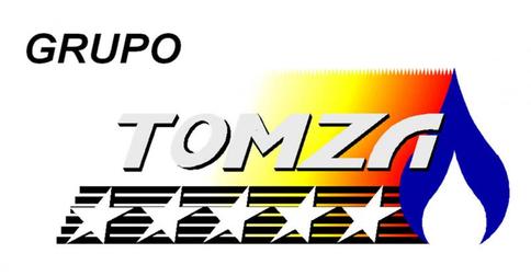 Grupo Tomza