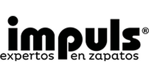 Resultado de imagen para logo del Grupo Nazan Sa De Cv