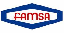empleos de asesor comercial en Famsa