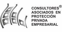 empleos de monitorista de cctv en Consultores asociados en protección privada empresarial