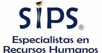 empleos de investigador socioeconomico en SIPS