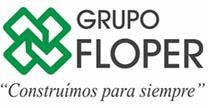FLOPER