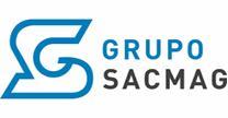 empleos de ingeniero b deteccion y alarma de incendio en Grupo Sacmag