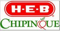 HEB CHIPINQUE