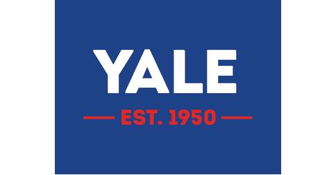 Yale de México, S. A. de C. V.