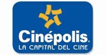 CINEPOLIS TAMPICO