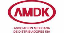Asociación Mexicana de Distribuidores Kia A.C.