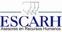 Escarh Asesoría Recursos Humanos