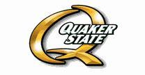empleos de chofer repartidor en Quaker State