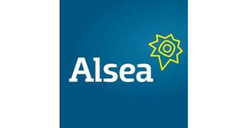 Alsea